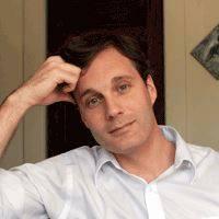 David Fraccaro