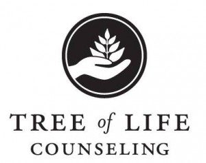 Tree of Life Counseling supports GGF