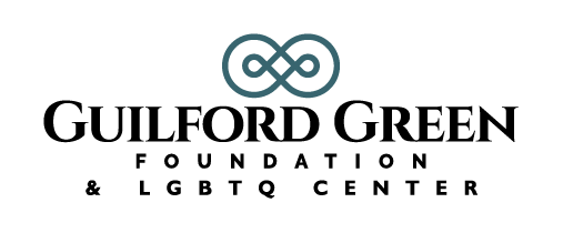 Guilford Green Foundation & LGBTQ Center