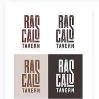 Rascals Tavern
