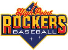 High Point Rockers Stadium
